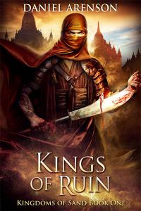 1_kings_promo
