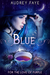 blue_promo2