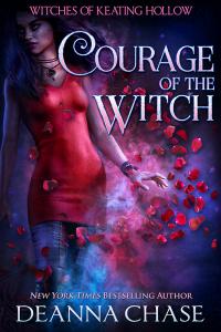 courage_promo2