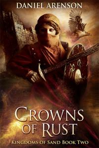 crowns_promo