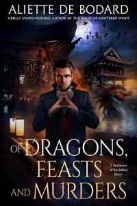 dragons_promo2