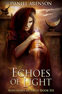 echoes_promo