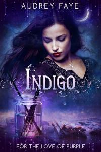 indigo_promo2