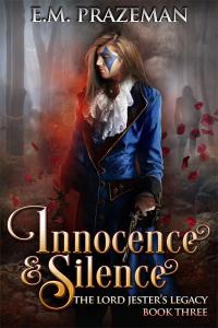 innocence_promo