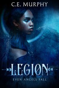 legion_promo2