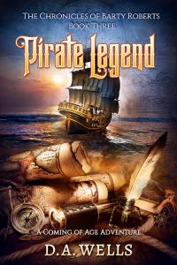 pirate3_promo2