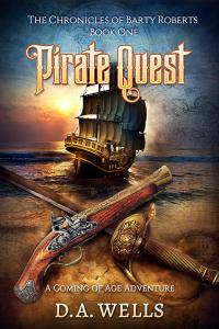 pirate_promo2