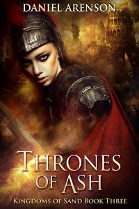 thrones_promo