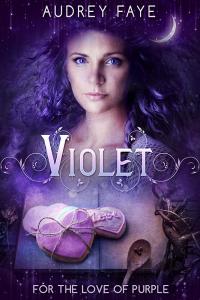 violet_promo2