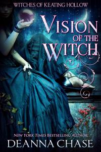 vision_promo2
